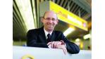 Neuer Vorstandsjob: Christoph Ganswindt verlässt Lufthansa