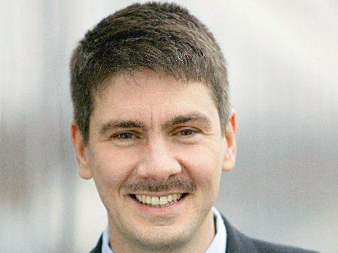 Unternehmen investieren weiter in SOA-Projekte, sagt Peter Kürpick von der Software AG.