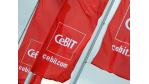Notebooks, Router und mehr zu gewinnen: Das große CeBIT-Quiz - Foto: CeBIT