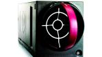 Multicore, Virtualisierung, Blades: Welche Trends den Server-Markt verändern