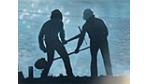CIOs reagieren auf die Krise: Aufräumen, sparen, modernisieren - Foto: Getty Images, Photodisc