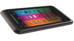 Trotz Wirtschaftskrise: Microsoft plant mit 20 Prozent Zuwachs für Windows Mobile