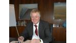 Was macht eigentlich ...: ...Ex-Kienzle-Chef Karl Hecken?