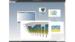 Business Intelligence: BOARD 7 wirbt mit moderner Datenvisualisierung