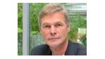 Zurück nach Amsterdam: Gerben Otter wird CIO der Pearle-Gruppe