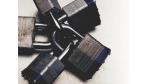 Ratgeber UTM: Wie Sie das richtige Security-Komplettpaket finden - Foto: Getty Images,Jeffrey Cooligde