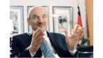 Größer als UMTS-Auktion: Bundesnetzagentur plant Frequenzversteigerung im großen Stil