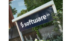 CeBIT: Software AG integriert Webmethods und ARIS - Foto: Software AG