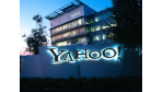 """All Things Digital"": Yahoo! steht vor Kahlschlag - Foto: dpa"