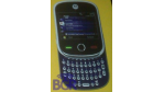 Hersteller zieht Kostenbremse: Entwicklung des Motorola Alexander wurde gestoppt