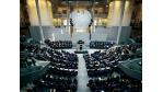 Internet-Check: Können wir Kanzler? - Foto: DBT (Deutscher Bundestag)