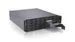 Storage: SSD-Technologie beschleunigt Speichersysteme - Foto: Dell