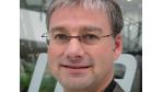 Karriere-Ratgeber: Vergütung: ein SAP-Berater im Dilemma