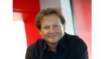 Dieter Bock geht: Puma bekommt neuen IT-Vorstand