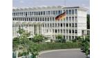 Chaos Computer Club: Auch aktueller Staatstrojaner rechtswidrig - Foto: Bundeskriminalamt/BKA