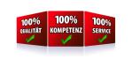 Ein gutes Profil ist die beste Werbung: Wie Freiberufler ihr Wissen auf den Punkt bringen - Foto: Computerwoche/Fotolia