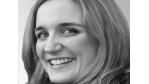 Elfenbeinturm ade: Wie junge Berater die Praxis erlernen