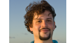 Früh selbständig?: Tipps für junge Freiberufler