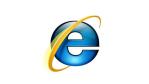 Kartellverfahren eingestellt: EU setzt bei Windows mehr Browser-Auswahl durch