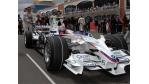 Nichts bleibt beim Alten: Neue Regeln in der Formel 1 - Foto: BMW AG