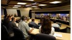 Krisengewinner Telepräsenz: Videokonferenzen vom Desktop bis zum Konferenzsaal - Foto: Polycom