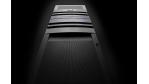 Symmetrix V-Max: EMC setzt mit Highend-Storage-System auf Virtualisierung - Foto: EMC