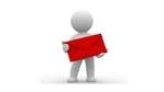 E-Mail-Archivierung ist mehr als gesetzliche Pflicht: Unternehmen lassen wertvolles Wissen meist einfach liegen - Foto: Fotolia/ioannis kounadeas
