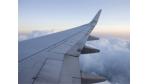 Fluggesellschaften: Oracle und SITA stemmen riesiges SOA-Projekt