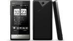 Online verfügbar: HTC Touch Diamond 2 kommt in den Handel - Foto: HTC