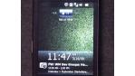 Marktstart am 11.Mai: Windows Mobile 6.5 kurz vor Freigabe