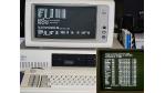AmigaOS, OS/2, CP/M, BeOS: Zehn (gern) vergessene Betriebssysteme - Foto: Computerworld