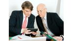 Management-Beratung: Die fetten Jahre der Consultants sind vorbei - Foto: Kzenon/Fotolia.com