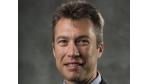 Stromverbrauch und Energie: Wie grün ist SAP?