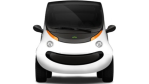 Chrysler Peapod: Öko-Auto nutzt iPhone als Zündschlüssel