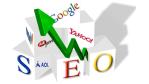 Suchmaschinen: Bing versus Google