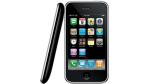 iPhone Lite und MacBook Mini: Bringt Apple 2010 superschnelle LTE-Geräte?