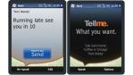 Tellme-Sprachsteuerung: Windows Mobile 6.5 gehorcht aufs Wort