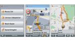 GPS-Smartphones: Navigon entwickelt Navi-Software für das iPhone