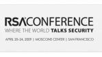 """Microsoft und RSA-Chef Coviello fordern: Mit """"Inventive Collaboration"""" gegen Cyber-Kriminelle"""