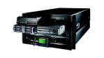 FAQ: Zehn Fragen zum Thema Blade-Server - Foto: Hewlett-Packard