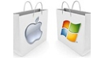 Microsoft vs. Apple: Windows-PC oder Mac?