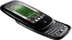 Palm Pre Mini: Zweites Smartphone mit WebOS von Palm?