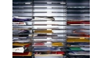 Archivierungssoftware für Exchange im Test: GFI MailArchiver 6.1 erfüllt die Aufbewahrungspflicht