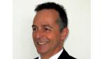 Martin Haas steigt auf: Migros bekommt neuen CIO