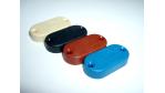 RFID: Funkchips warten auf Startfreigabe - Foto: Ferroxtag