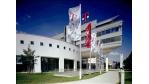 Auch Lufthansa involviert?: Neue Vorwürfe in Telekom-Bespitzelungsaffäre