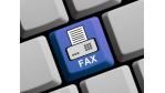 E-Mail auf Platz 1: Fax wichtiger als IP-Telefonie - Foto: Fotolia, Kebox