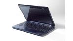 Drei neue Aspire-one-Modelle: Acer bohrt Netbook-Linie auf - Foto: Acer