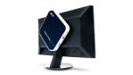 Nettop Aspire R3600 Revo: Acer bringt Kompakt-PC für das Wohnzimmer - Foto: Acer