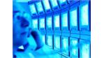 Ratgeber: In neun Schritten zum effizienten Data Center - Foto: Wolfgang Herrmann